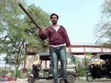 Beware. Akshay Kumar Has a <i>Power Wala Danda</i> in <i>Gabbar Is Back</i>