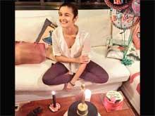 B-Town Wishes Success to Birthday Girl Alia Bhatt