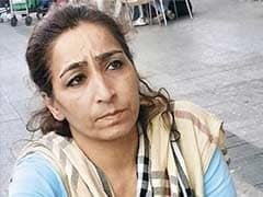 Iranian Woman Spends 3 Nights Outside Mumbai's T2 After Being Robbed