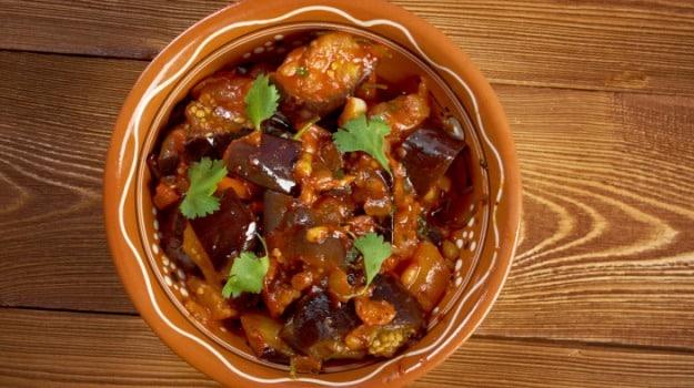 10-best-brinjal-recipes-2
