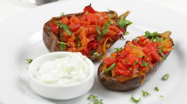 10-best-brinjal-recipes-5
