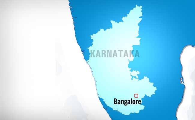 Renowned Neurosurgeon R Marthanda Varma Dies at 93 in Bengaluru