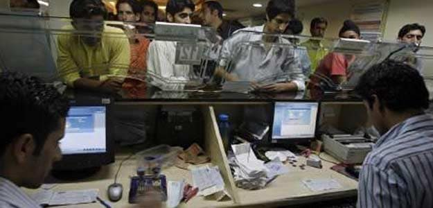 Banking Sector Likely to Witness Up to 25% Increase in Hiring