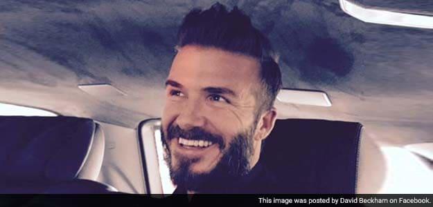 David Beckham Post-Retirement: Guess How Much Money He Makes