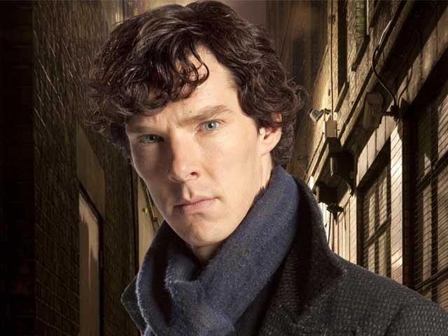 Sherlock Returns to Victorian Era For Special Episode