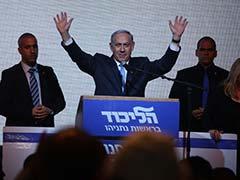 Disputes Emerge as Benjamin Netanyahu Starts Work on New Israel Government