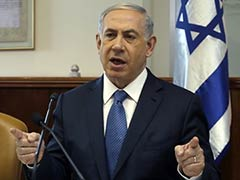 Israel Thanks US for Stand on Mideast Nuclear Arms Ban at UN