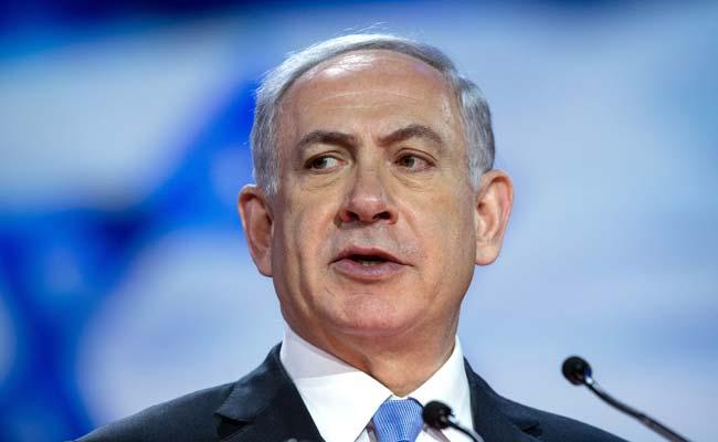 Israel's Benjamin Netanyahu Fights to Form a Majority Coalition
