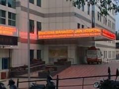 Swine Flu Patient's Relatives Allegedly Vandalise Hospital in Bengaluru