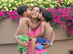 Indian-American Parents of 'Abducted' Children Seek US Help