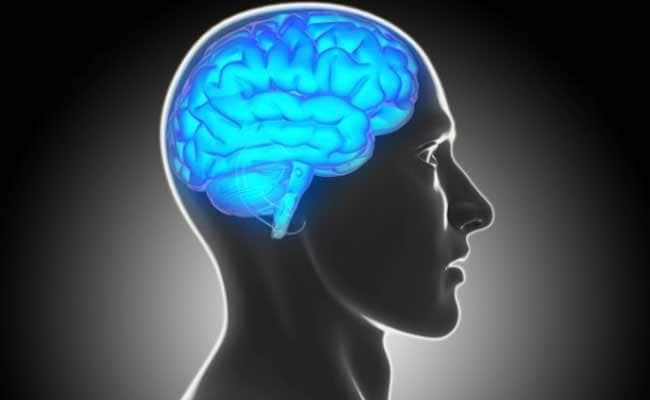 Magnetic Energy Can Affect Brain's Perception of God: Research