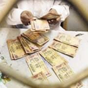 Mumbai: Corrupt Officials Did Not Spare Even Rape Survivors, Farmers