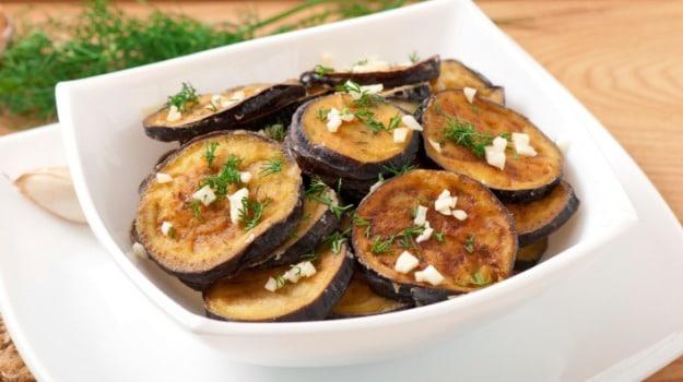 11 Best Brinjal Recipes | Easy Brinjal Recipes | Baingan Recipes