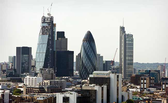 Post-Brexit UK Overtakes India To Become 4th Most Favoured Investment Destination: Report