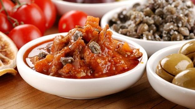 10-best-brinjal-recipes-3