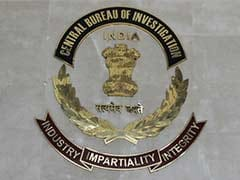 CBI Seeks One Week From Court To File Status Report In Unnao Rape Case