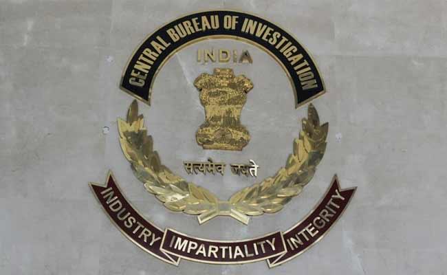 After Bengal And Andhra Pradesh, Chhattisgarh Withdraws Free Pass To CBI