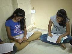CBSE ने कॉलेज छात्रों से स्कॉलरशिप के लिए मांगे आवेदन, 30 सितंबर तक करें एप्लाई