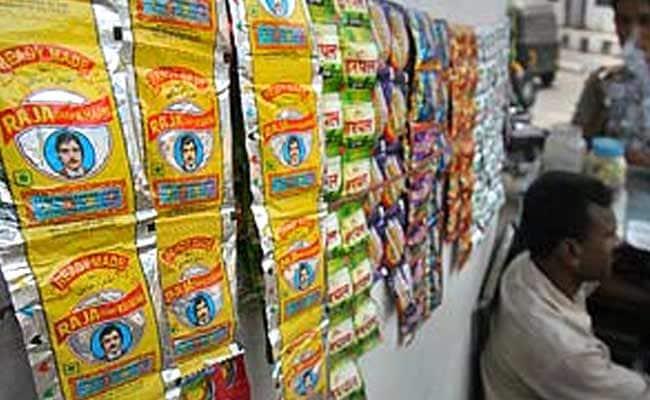 पटना में दुकानदारों को तंबाकू प्रोडक्ट बेचने के लिए लेना होगा लाइसेंस, नहीं बेच पाएंगे बिस्किट, चिप्स