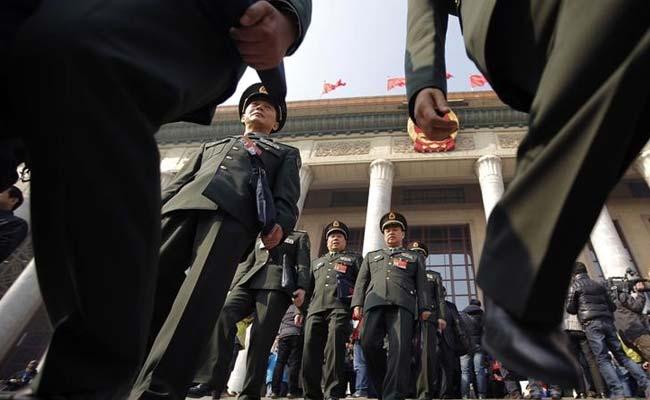 अब उत्तराखंड में चीनी सेना ने की घुसपैठ, रघुराम राजन का नया खुलासा, पढ़ें अब तक की 5 बड़ी खबरें