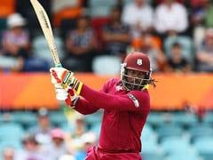 टी-20 वर्ल्ड कप : वेस्टइंडीज के ये चार खिलाड़ी जो पड़ सकते हैं किसी पर भी भारी