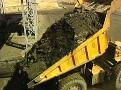 487 करोड़ का कोयला आयात घोटाला, सीबीआई ने किया मामला दर्ज