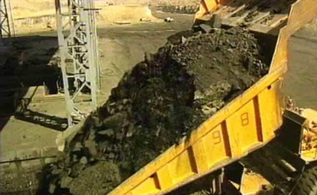 Government Allots 38 Coal Mines to Central, State PSUs