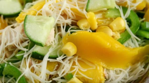 best-avocado-recipes-8