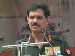 One Rank One Pension to be Approved by April End: Army Chief