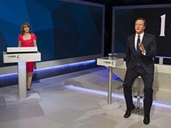 Last Chance for David Cameron and Ed Miliband to Break UK Election Deadlock