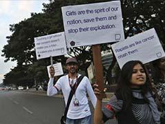 निर्भया केस : 16 दिसंबर 2012 की रात मानवता को शर्मसार करने वाले गुनाह के वे छह गुनहगार....