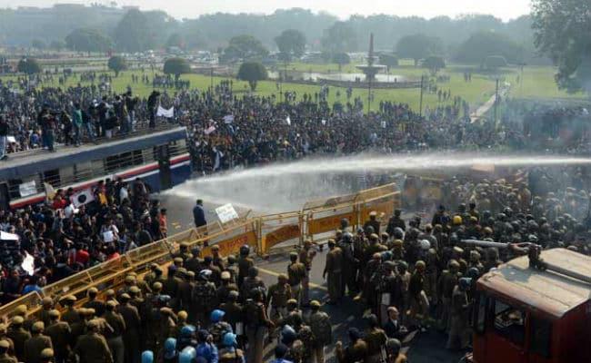 In Uttar Pradesh, Villagers Watch Banned Film 'India's Daughter'