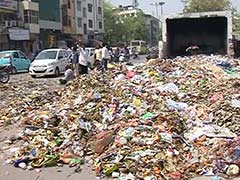 Municipal Corporation Heads Get Delhi High Court Notice On Lack Of Cleanliness