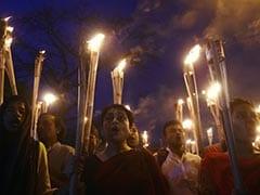 Bangladesh Arrests Briton as 'Main Planner' of Blogger Murders