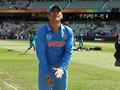 सिडनी में टीम इंडिया के बाद में खेलने पर चिंता न करने की 4 वजहें