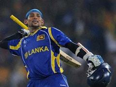 तिलकरत्ने दिलशान : क्रिकेट को अलविदा कहने की दहलीज पर खड़ा टी-20 क्रिकेट का उस्ताद!