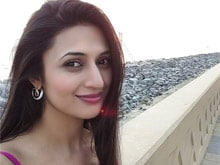 Divyanka Tripathi: Audience Forced the Change in TV Content