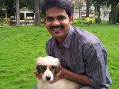 'Be the Agent of Change,' Said DK Ravi, 36, IAS Officer Found Dead in Bengaluru