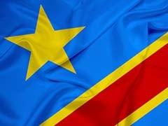 American Diplomat Freed After Democratic Republic of Congo Arrest