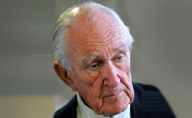 australian prime ministers sir john kerr
