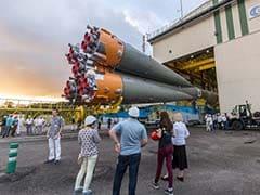 Europe Launches First Galileo Satellites Since Orbit Error