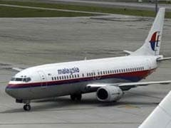 Malaysian Airlines Flight Makes Emergency Landing In Northern Australia, All Passengers Reportedly Safe