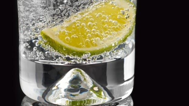 A Splash of Tonic to Cure Your Ills | Empire of Drinks
