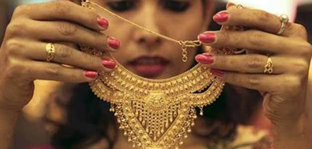 Muthoot Fincorp Plans Gold Recycling Centres Across Country