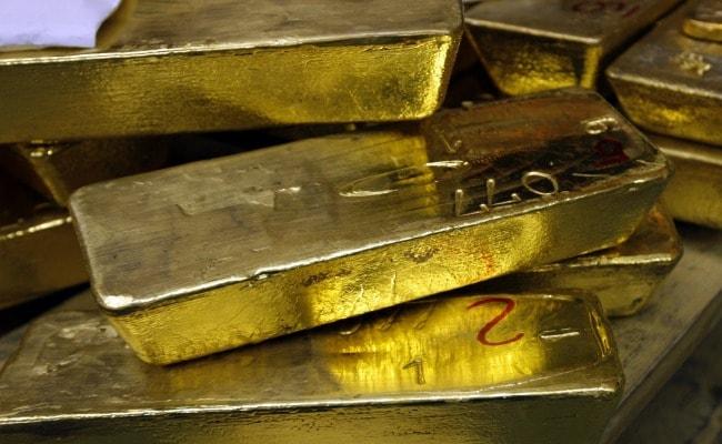 6 Kilogram Gold Allegedly Stolen From Bus In Kerala