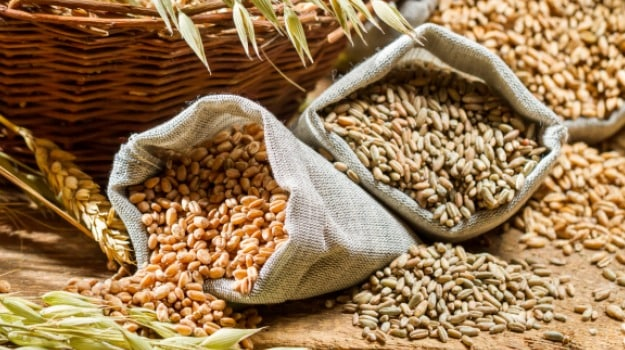 New Diet Mantra: Dietary Fibre from Various Food Sources Could be More Beneficial