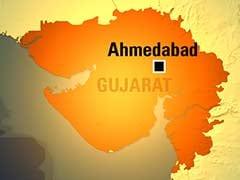 Mild Tremor Felt in Northern Gujarat; No Damage Reported