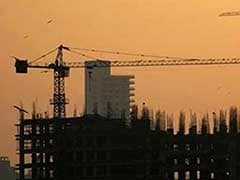 Land Bill Not to Affect Real Estate Developers: CREDAI