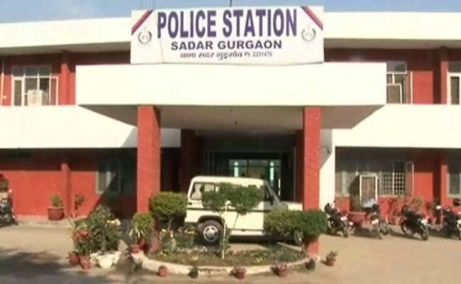 Gurgaon Police Announces Rs 2 Lakh Reward For Information In Gang-Rape Case
