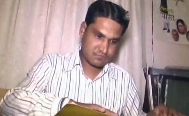 Why This Rajasthan Legislator's Son is in Queue for Peon's Job